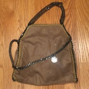 Stella McCartney Falabella